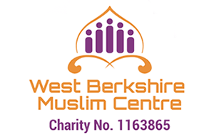 West Berkshire Muslim Centre